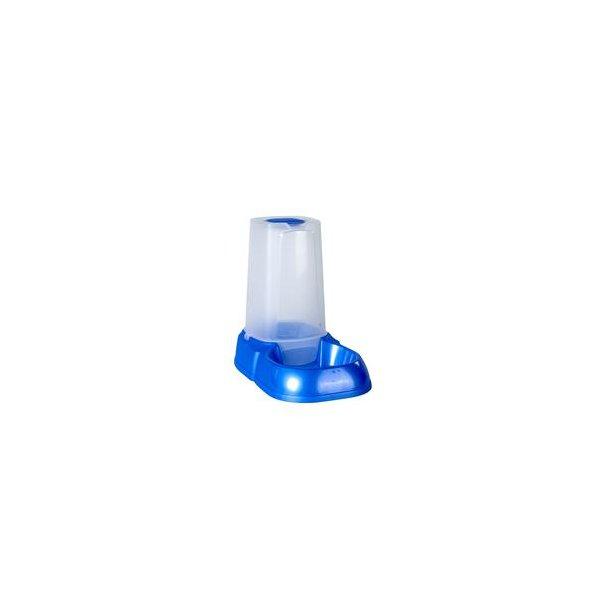 Maya 2 vanddispenser 3,5 L, blå
