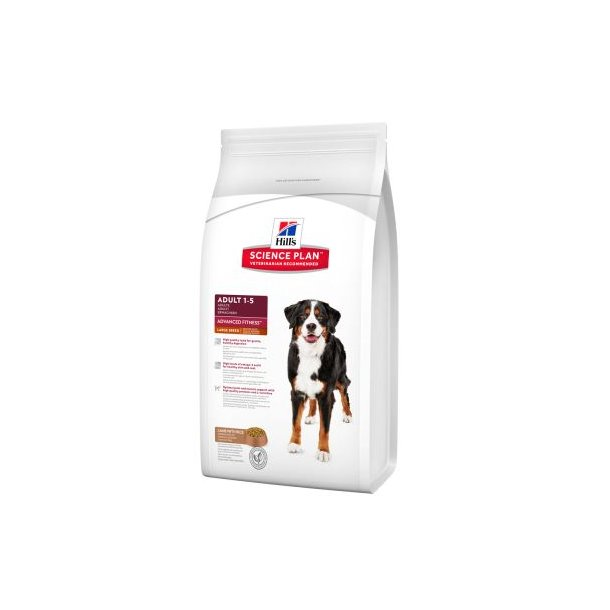 Canine Adult Large Breed 12 kg