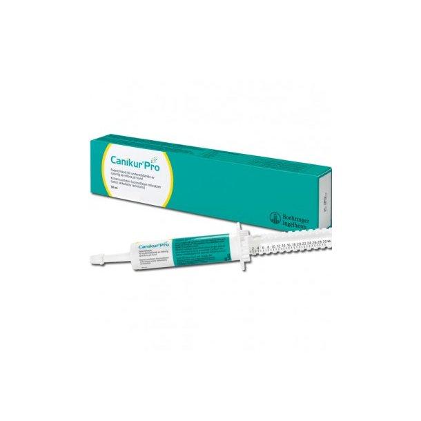 Canikur Pro 15 ml